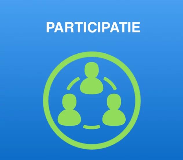 Participatie op de arbeidsmarkt via de Werkmeester