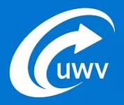werk vinden in samenwerking met UWV