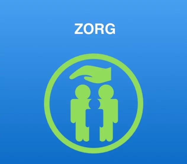 De Werkmeester Zorg biedt dagbesteding, activering en begeleiding