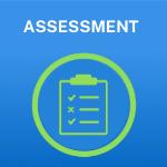 assessment door de werkmeester