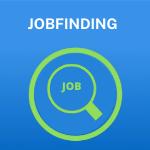 jobfinding via werkmeester