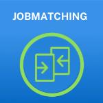 jobmatching- de werkmeester helpt erbij